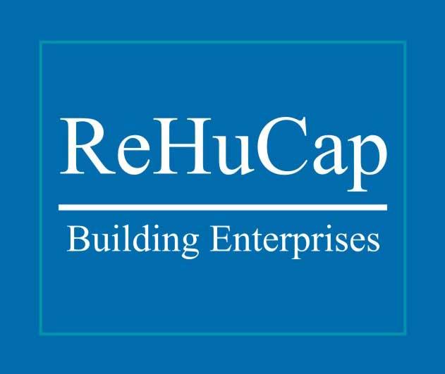 ReHuCap