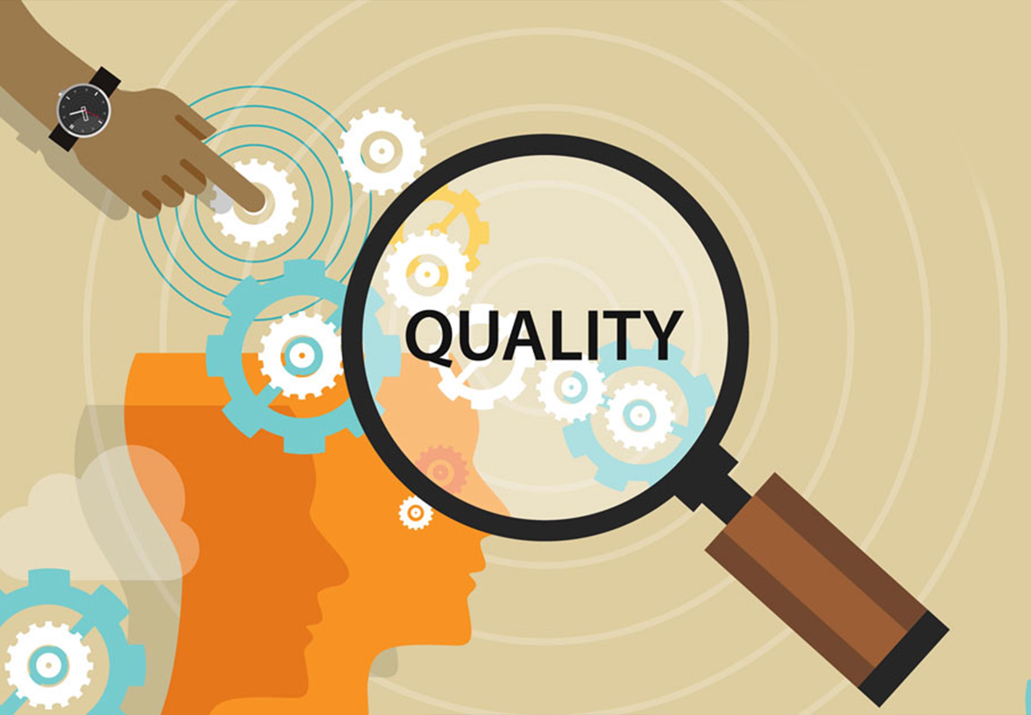 Quality – ReHuCap